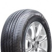 lat_tyres_11fa1