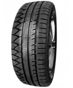 lat_tyres_11nad