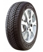 lat_tyres_13ad2