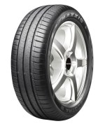 lat_tyres_13ad6