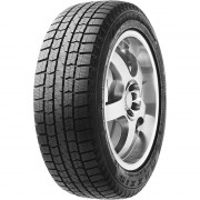 lat_tyres_13ae4