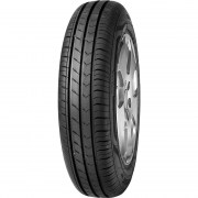 lat_tyres_14fa1