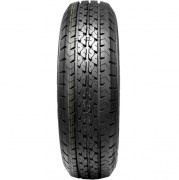lat_tyres_14fa4